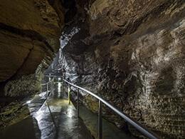 Abaligeti-barlang