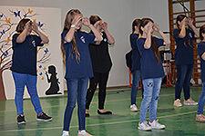 Iskola átadó 2019